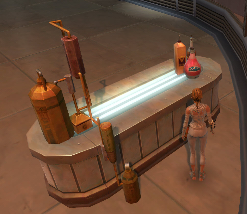 swtor-cantina-bar-set-small-decorations-2