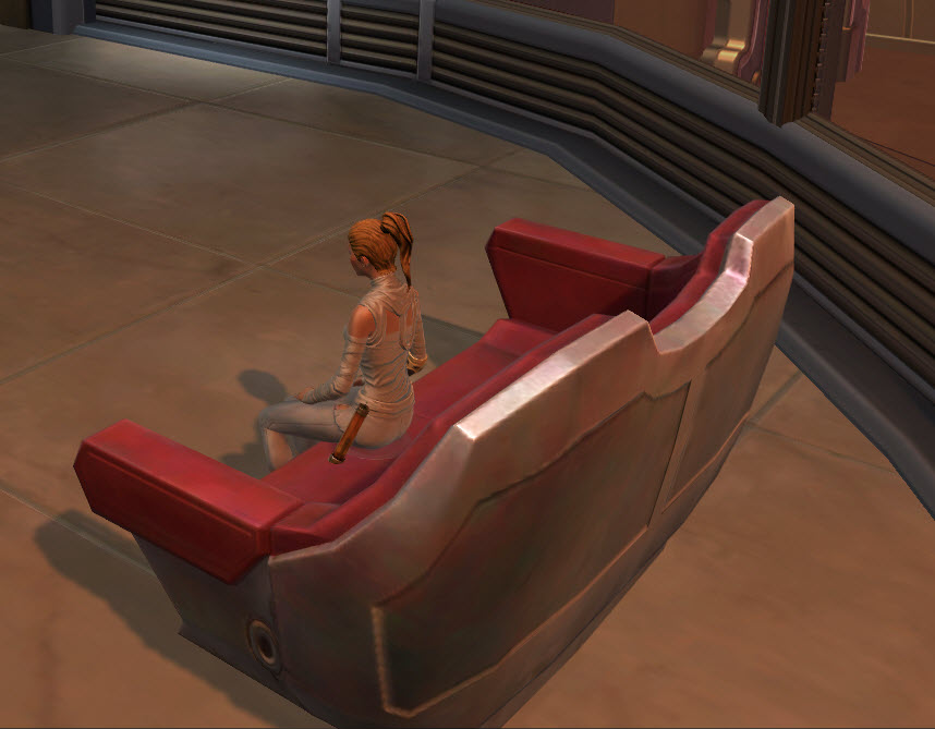 swtor-cantina-love-seat-decorations-2