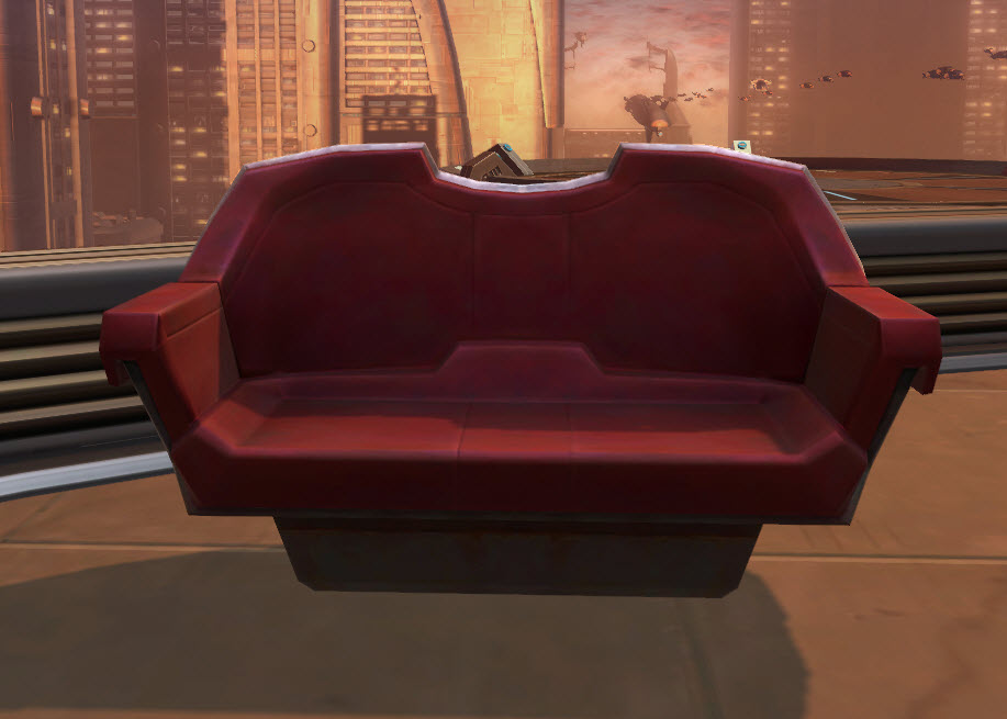 swtor-cantina-love-seat-decorations