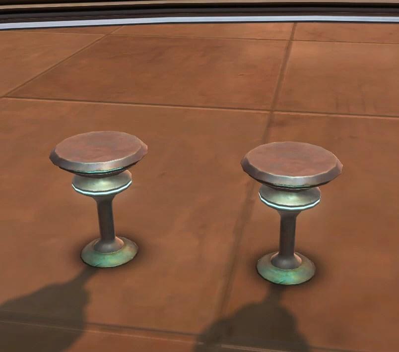 swtor-cantina-stools-basic-decorations-2