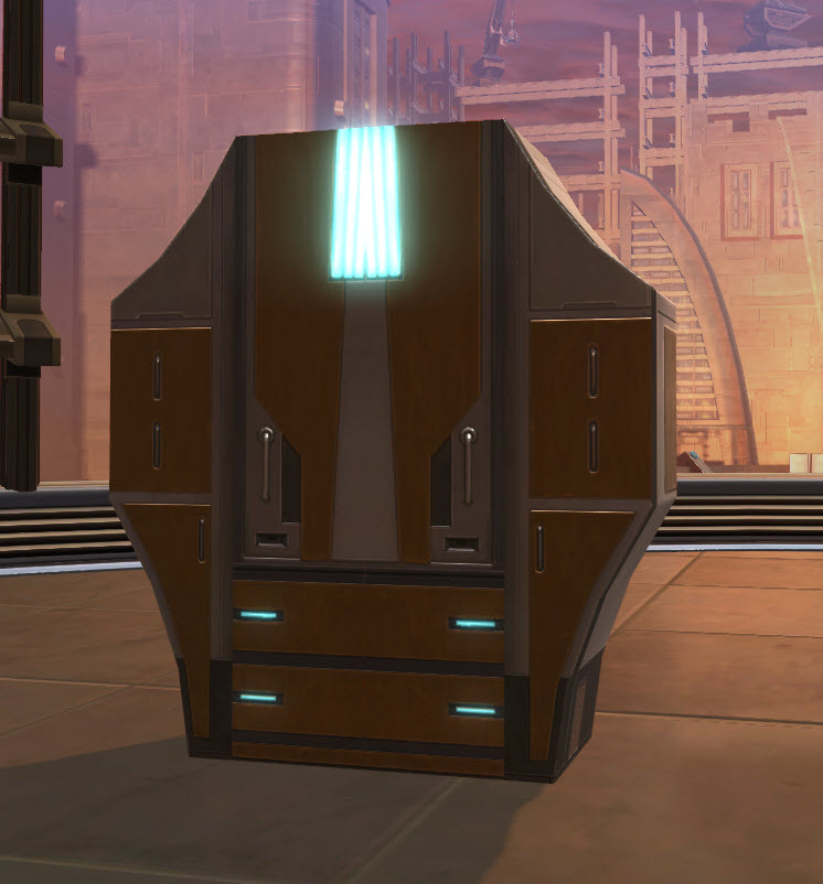 swtor-equipment-locker-fancy-2
