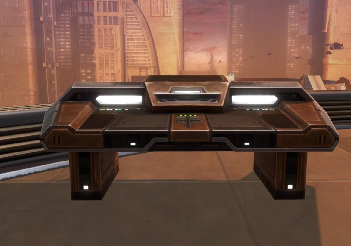 swtor-researcher's-desk-2