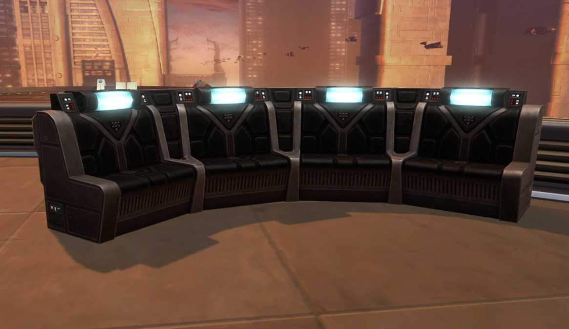 swtor-spacer's-couch-decorations-2