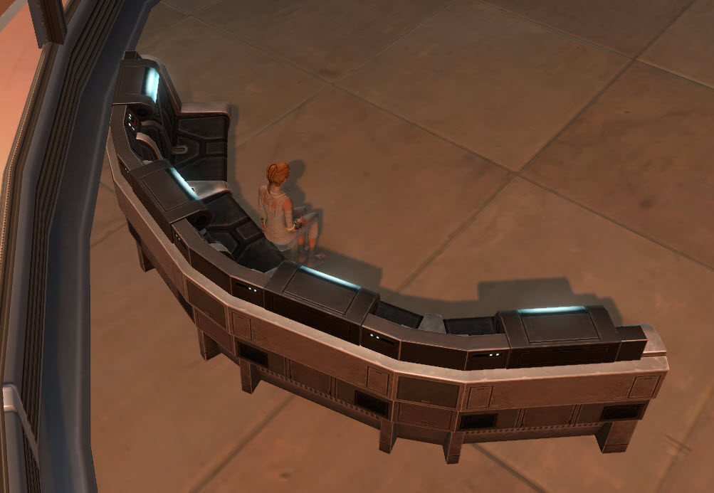 swtor-spacer's-couch-decorations