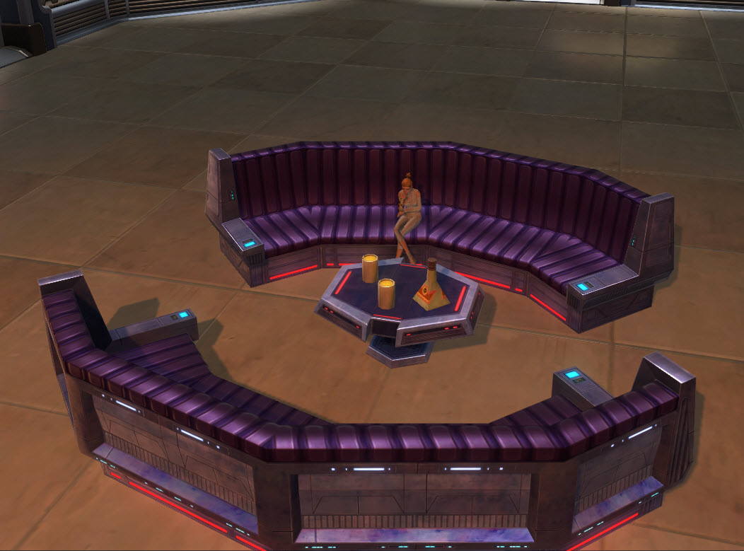 swtor-arrangement-basic-lounge