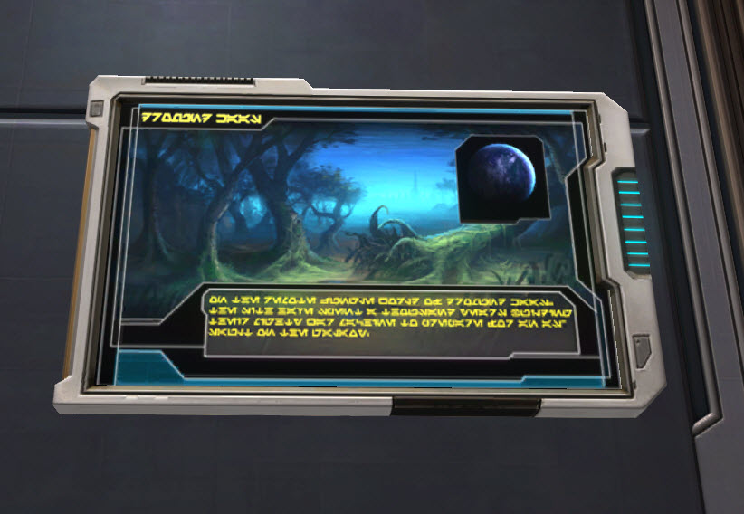 swtor-info-screen-dromund-kaas-2
