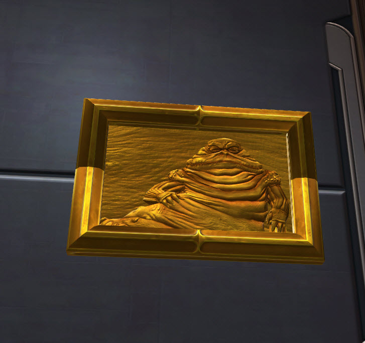 swtor-landscape-gold-plated-hutt