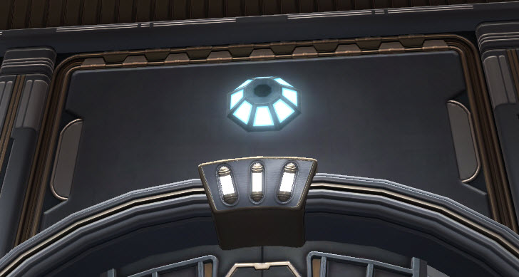 swtor-octagonal-light-node-2
