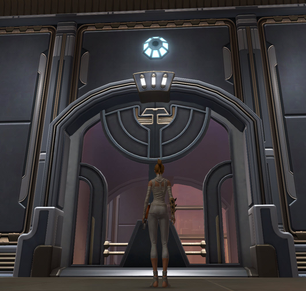 swtor-octagonal-light-node