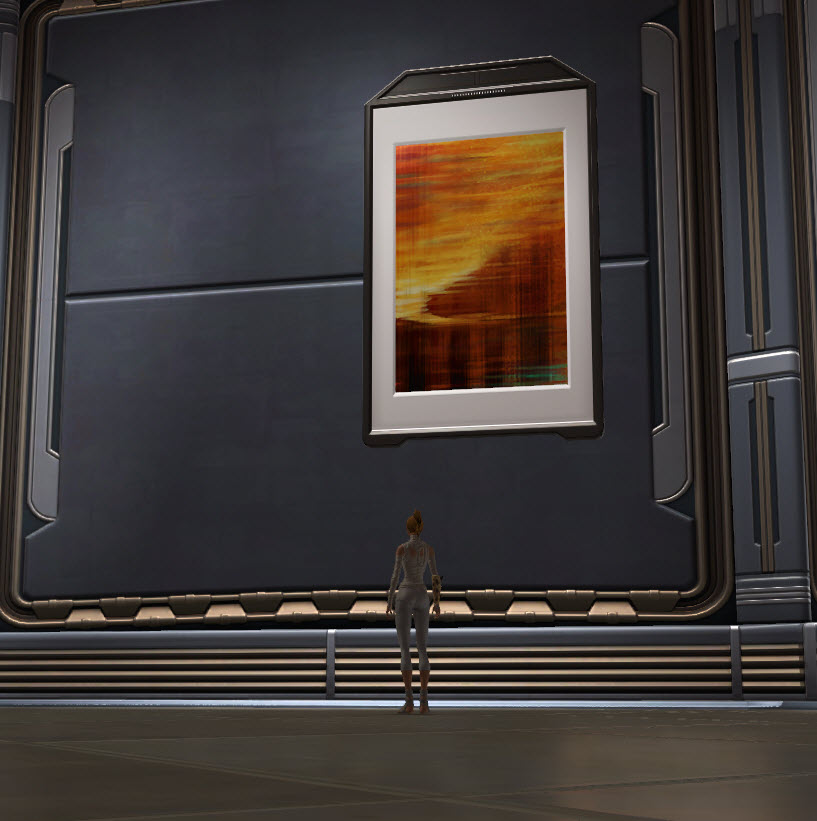 swtor-painting-abstract-colors-2
