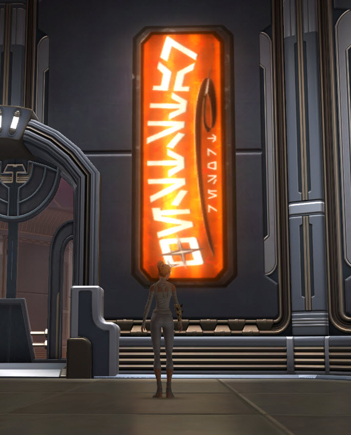 swtor-sign-resort-orange