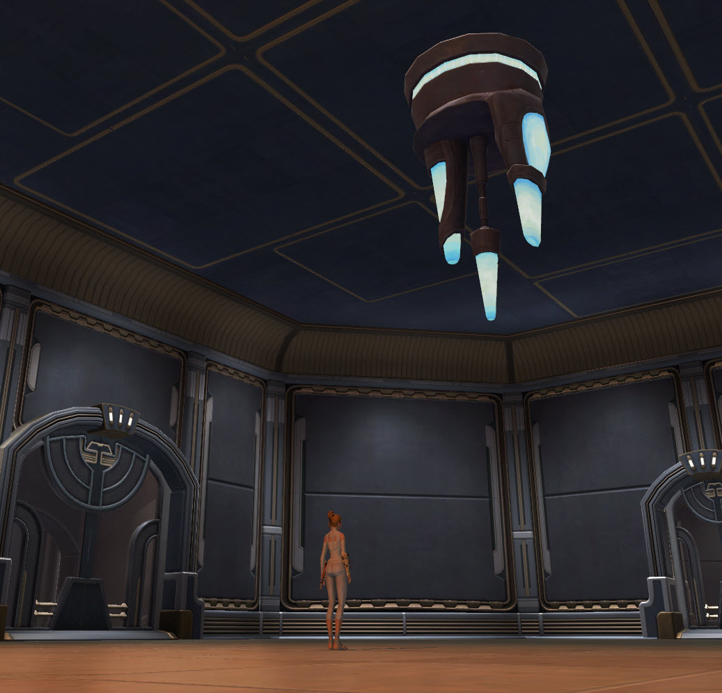 swtor-temple-chandelier-decorations-2