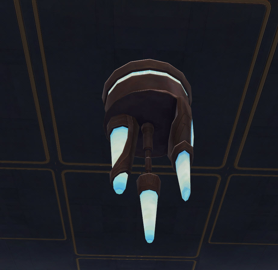 swtor-temple-chandelier-decorations