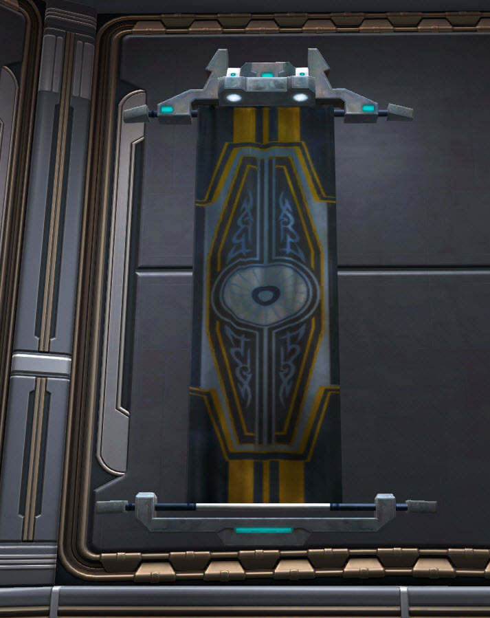 swtor-banner-house-alde-decorations