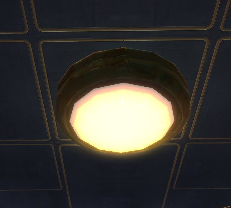 swtor-basic-ceiling-light-yellow