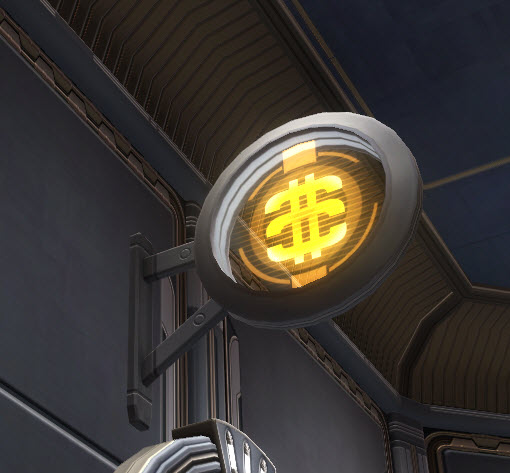 swtor-circular-sign-cartel-coin-2