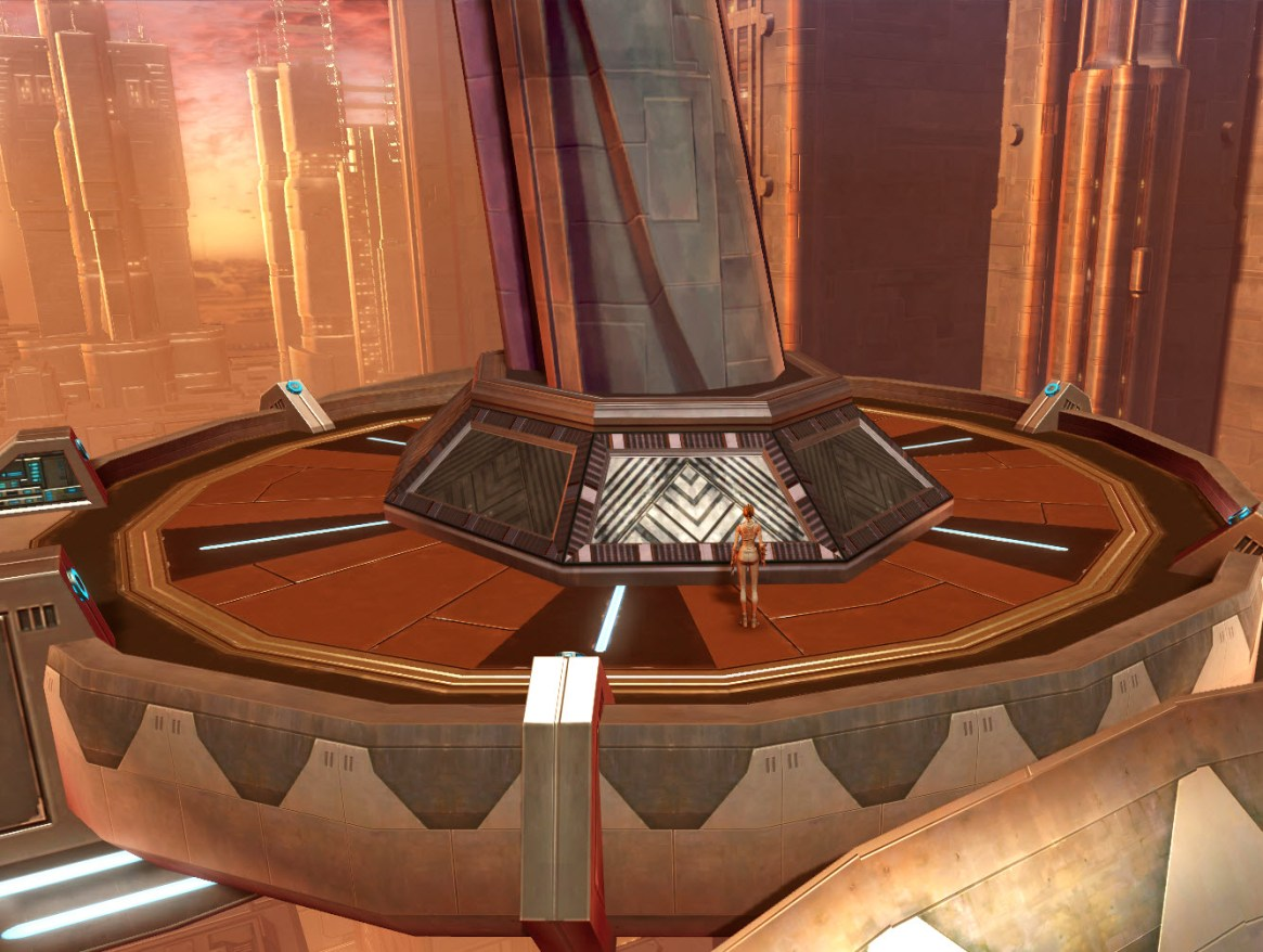 swtor-grand-statue-of-the-emperor-decorations-3