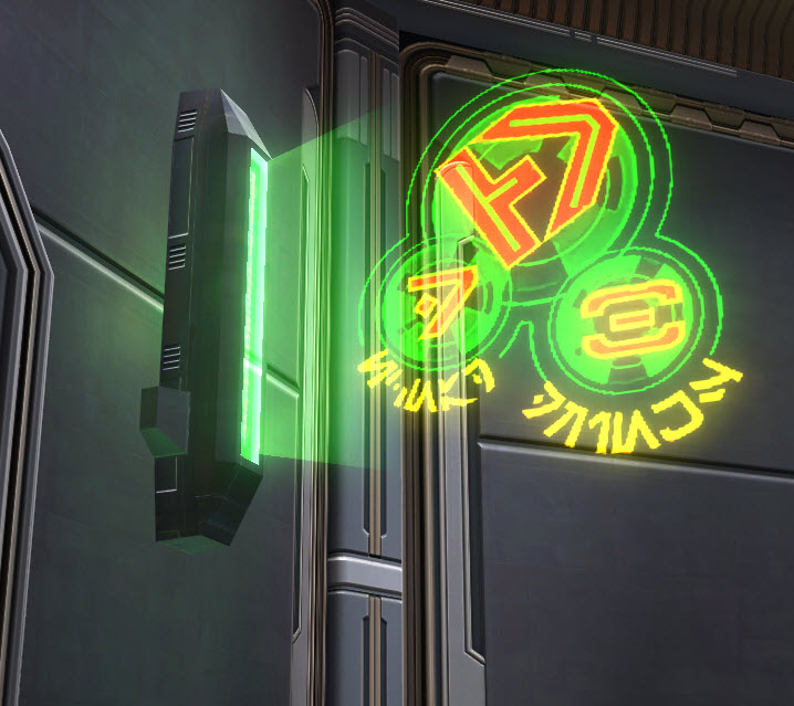 swtor-holo-sign-cantina-decorations-2