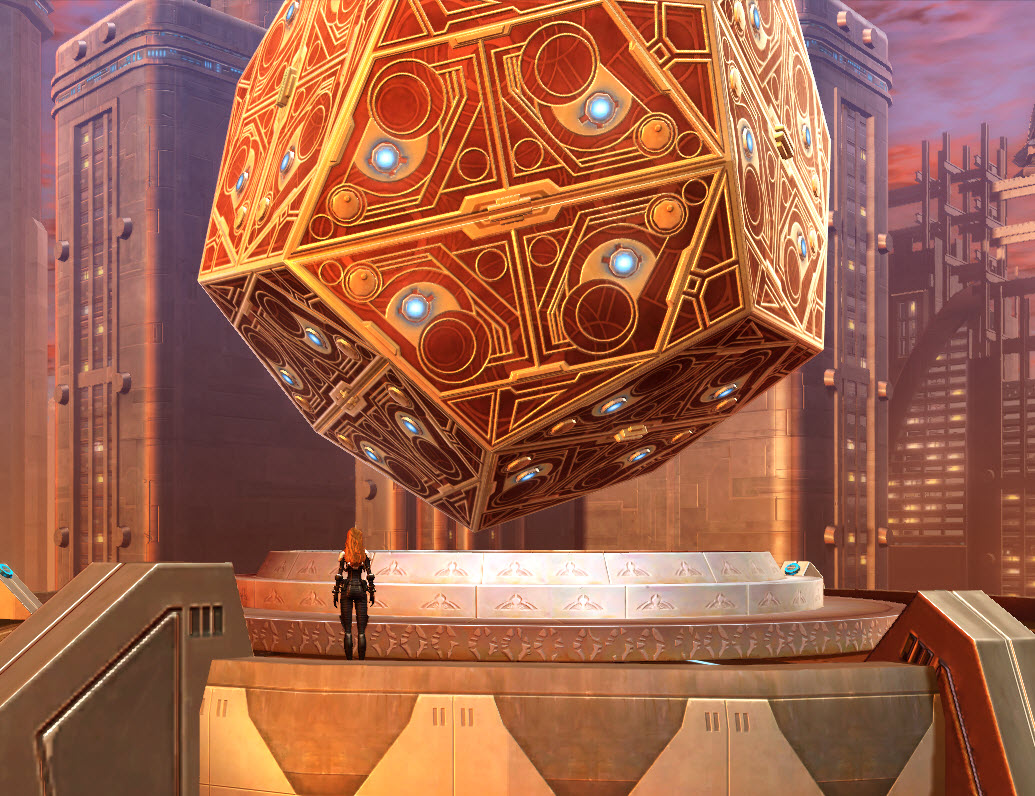 swtor-holocron-of-ancient-masters-3