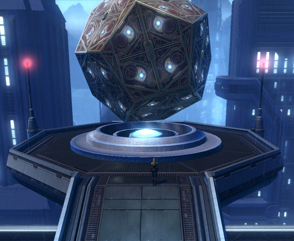 swtor-holocron-of-ancient-masters