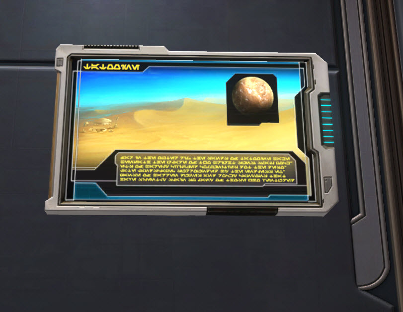 swtor-info-screen-tatooine-2