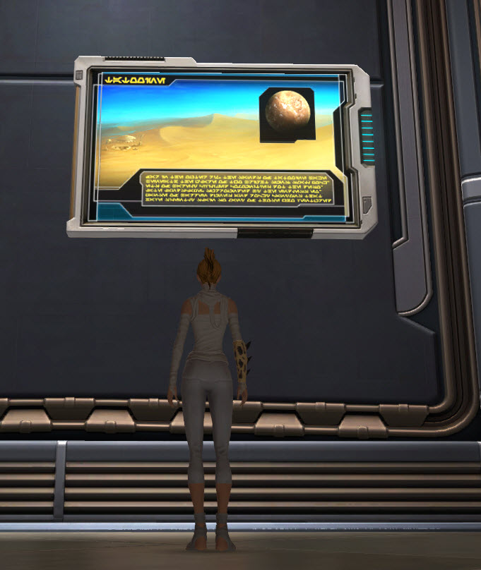 swtor-info-screen-tatooine