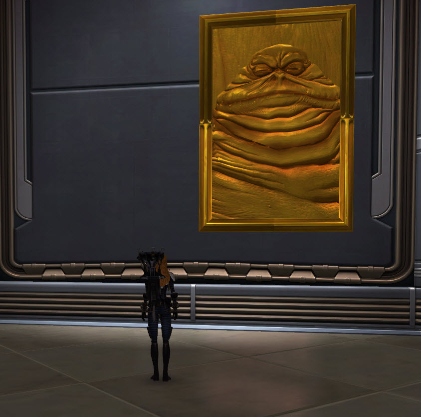 swtor-portrait-gold-plated-hutt-decorations