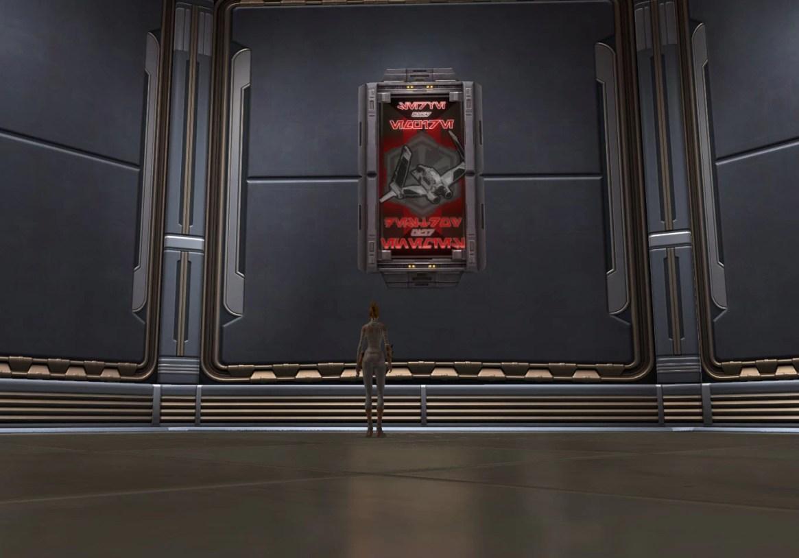 swtor-propaganda-imperial-striker-2