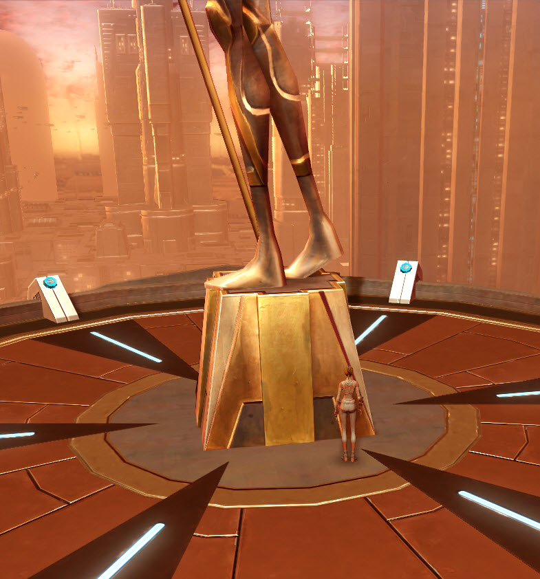 swtor-statue-of-the-spearman-decorations-3