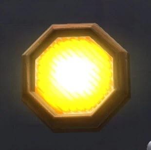 swtor-underworld-light-node-2