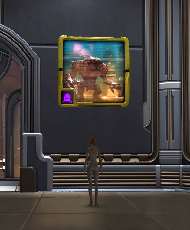 swtor-trophy-bonethrasher-nightmare