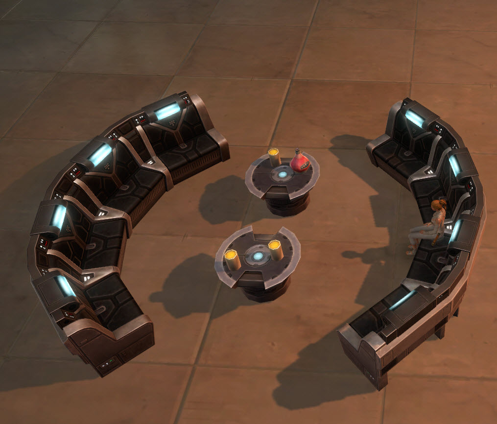 swtor-arrangement-spacer's-lounge-decorations-2
