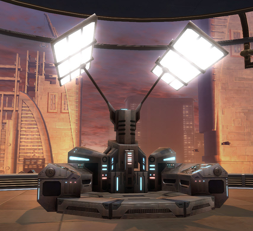 swtor-science-station-field-decoration