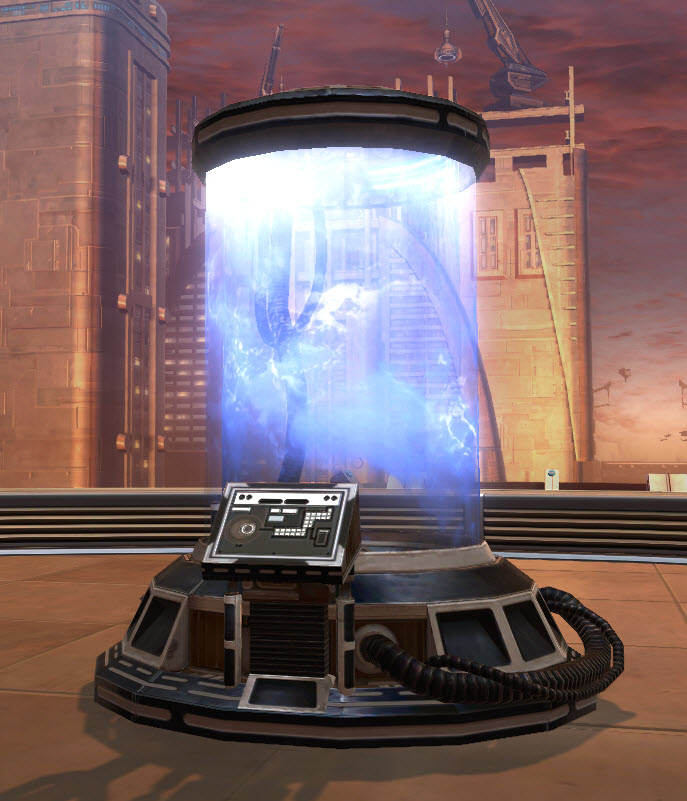 swtor-spacer's-kolto-tank-decorations