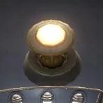 Basic Junker's Light