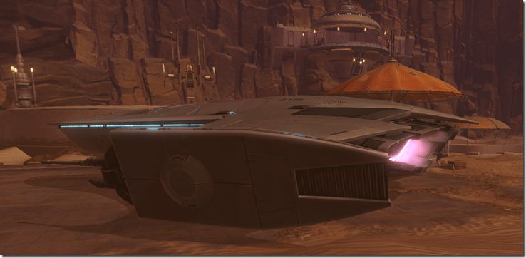 X-70B Phantom 2