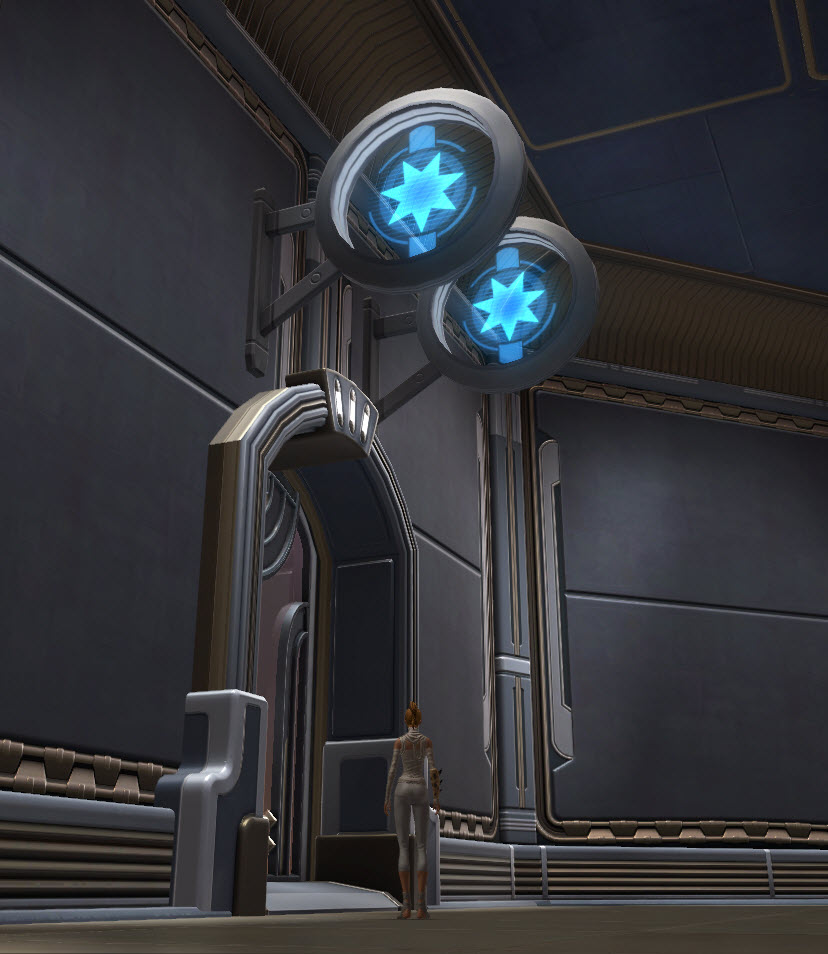 swtor-circular-sign-light-side