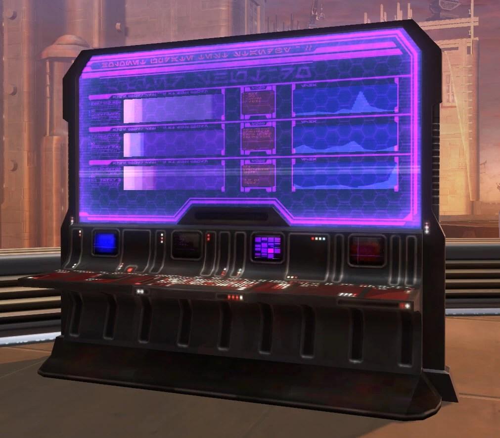 swtor-diagnostic-console-power