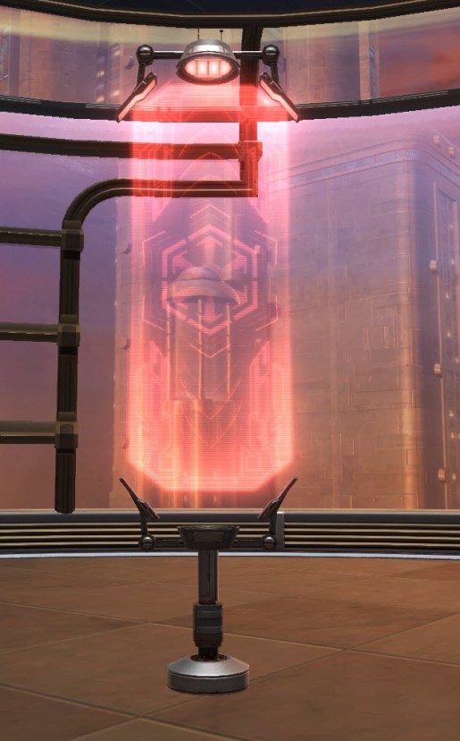 swtor-flag-imperial-hologram-2