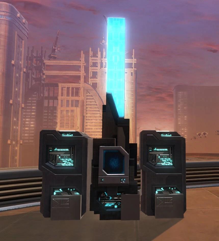 swtor-gree-data-terminal-2