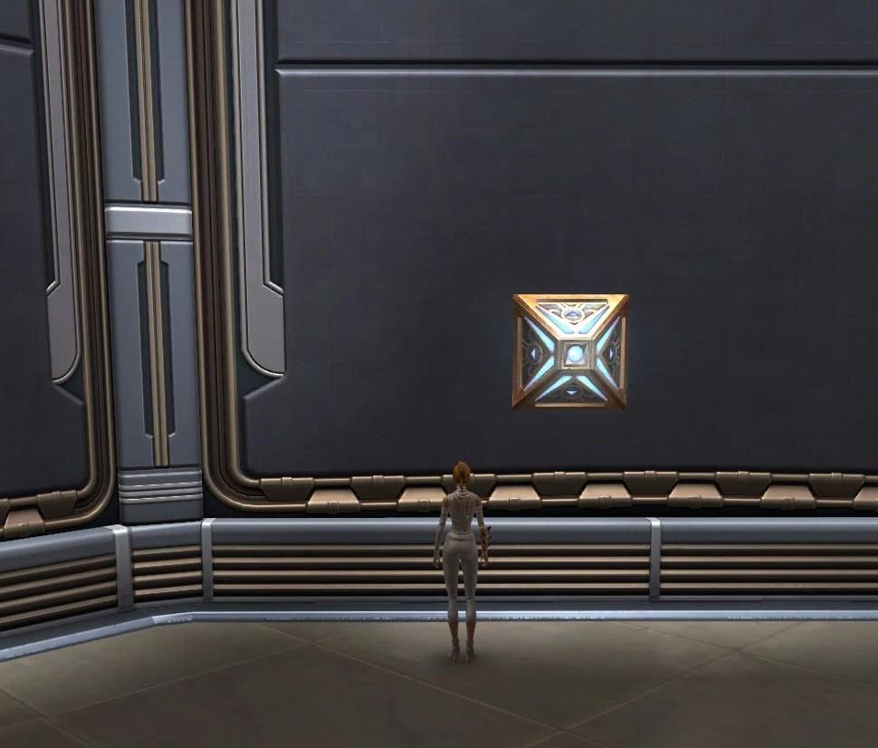 swtor-holocron-data-node-3