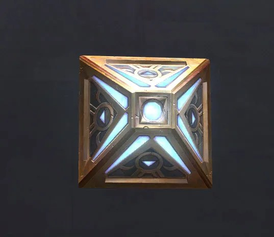 swtor-holocron-data-node