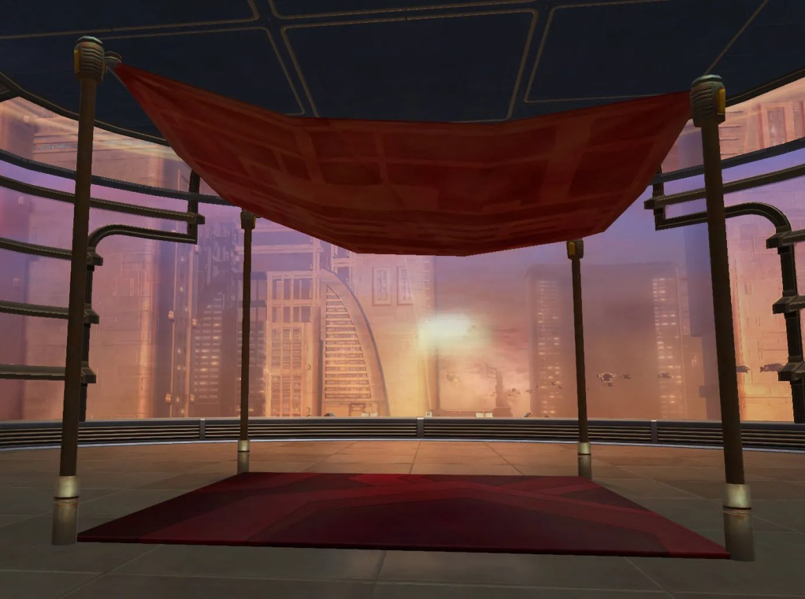 swtor-market-canopy-red-2