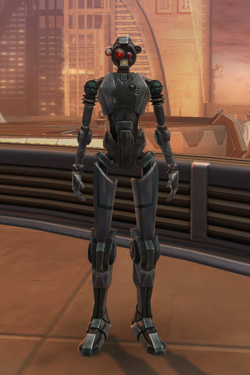 swtor-medical-droid-imperial