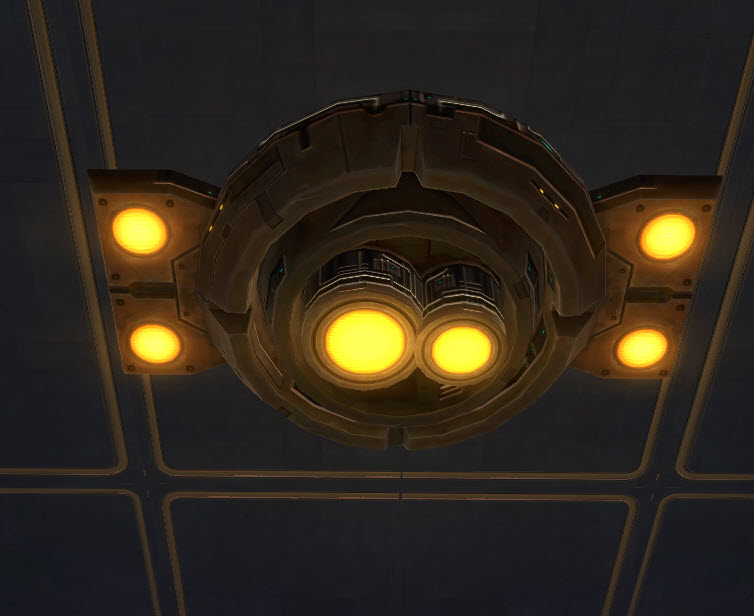 swtor-networked-light-orange-3