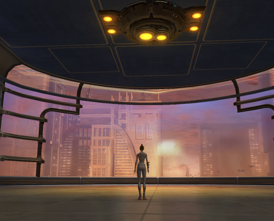 swtor-networked-light-orange
