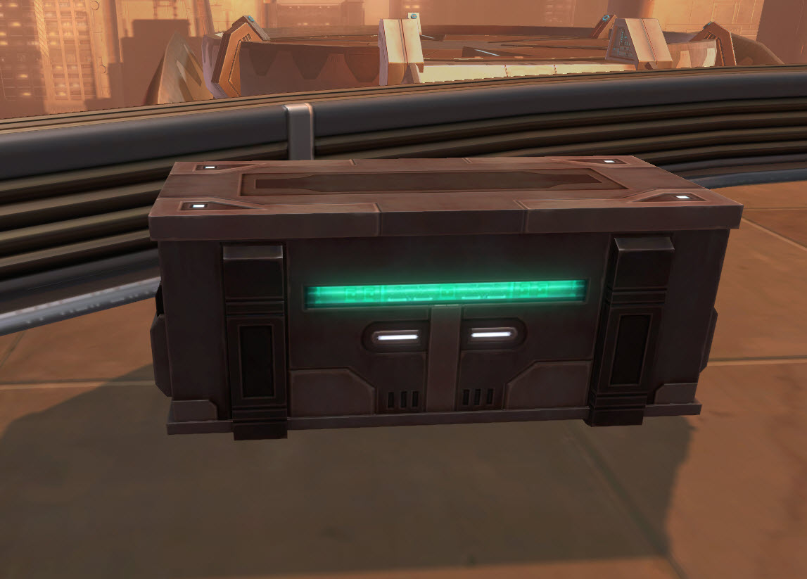 swtor-plasteel-crate-single