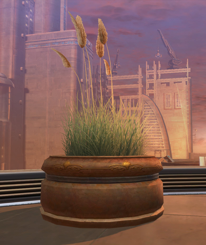 swtor-potted-plant-sea-grass-2