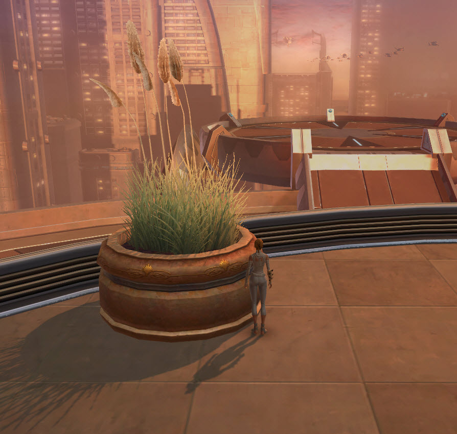 swtor-potted-plant-sea-grass