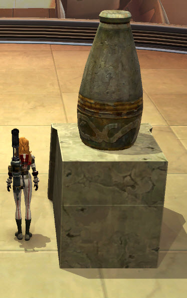 swtor-pottery-grey-vase-decoration-2